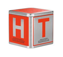 T-TE_granatapple_havtorn_vitbakgrund-240x219